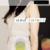 オンライン染色サービス「and Colors」 トレンドカラーを含む5色を追加!