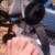 妖精を連れ歩く肩乗せデバイス「xana(シャナ)」【11/15無料展示ブース来場者募集中】