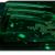 Razerのゲーミングマウスマットが新デザインで登場!