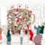 原宿に高さ3mのマグカップ型楽器が出現!?