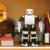 オープンソースのロボットキット「PLEN2」価格を平均15%値下げ
