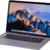 新MacBook Proシリーズをじっくり検証!