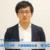外国人ゲーマー向けゲーム攻略メディア『SAMURAI GAMERS』