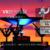 スマホアプリ「VR観光体験~北海道美唄市~」コンテンツ拡充のほか多言語化対応に