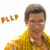 ピコ太郎の新たな「フルーツ動画」が週刊ザテレビジョン特設ページに!