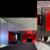 グラニが「Grani VR Studio」を新設、VR市場に参入