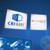 CRIがUEIソリューションズと提携。VRソリューション提供開始