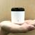 TV、エアコン、照明……多すぎリモコン、スマホで代用「eRemote mini」