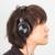 かっこいい、ハイレゾ対応、手頃なヘッドフォンなら、この冬はJVC「HA-SD7」