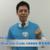稼げるスキルを身につけるプログラミングスクール『DIVE INTO CODE』