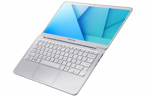 サムスン、Samsung Notebook 9