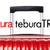 手ぶら出張や旅行を実現する寺田倉庫の「minikura teburaTRAVEL」