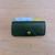 なにこれ小さっ 便利なミニ財布「SWAGgear TINY」