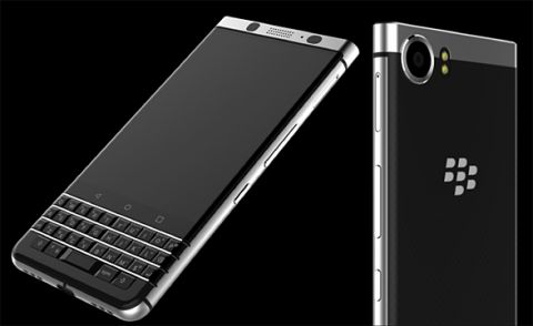 BlackBerry2017