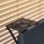 キングジム、PCディスプレーを小物置きにするトレー「DB-200」