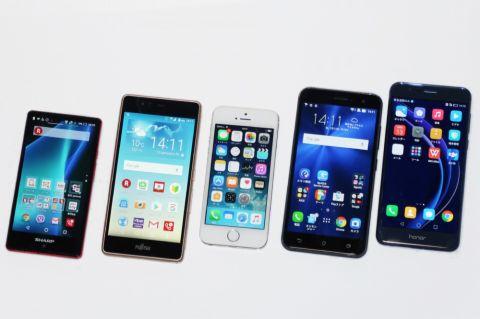 20170125smartphone