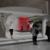 VRでアートの鑑賞。新宿NEWoManで企画展「Photo VR」