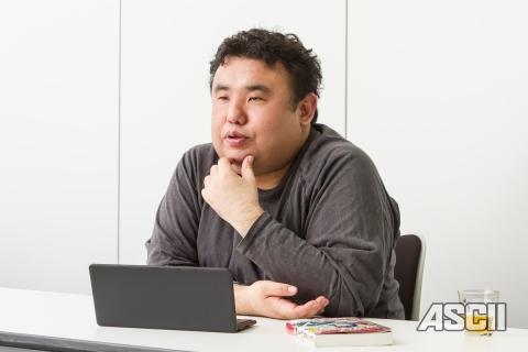 ポメラで5000万円儲けた! 作家・芝村裕吏氏が明かす「ポメラ DM-200」の魅力