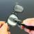 NASAで採用されているメガネ用クリーナー「peeps(ピープス)」