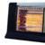 Amazonセール速報:ヒーターや加湿器など、いま欲しい冬物家電が最大50%オフ!