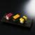 エイプリルネタだった「寿司キットカット」本当に作っちゃいました!