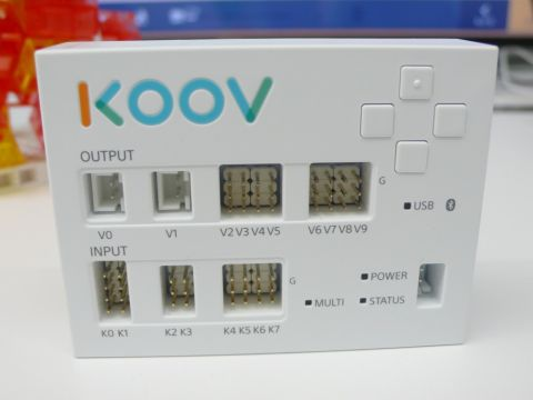 20170201koov