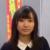 早稲田の文キャン学生がiPhoneで撮影したMacの魅力