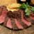 オトクな神戸牛ステーキを食べ逃がすな!:今週のグルメまとめ
