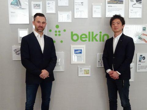 20170216belkin