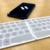 iPhone 7よりも薄くて軽いBluetoothキーボード「Wekey」