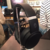 SkullcandyのBTヘッドフォン「Crusher Wireless」をきいた、臨場感すさまじい!