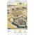 古地図と位置情報を連動させて歩き回れる「Stroly α版」