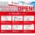 FREETEL直営店が東京・埼玉に6店舗、3月プレオープン!