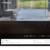 一流ホテル予約サイト「Relux」無連絡キャンセルによる損害のサポート開始