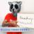 画像や動画のデザインチェックを効率化する『Brushup』