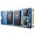 Intel Optane Memoryは16GBと32GBで登場、NAND SSDキャッシュやSSHDより便利なの?