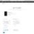 Mac Proが久々アップデートで安い!本命は2018年モデル