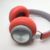 国内ファン急増!? B&Oの新作ワイヤレスヘッドフォン「Beoplay H4」を試す