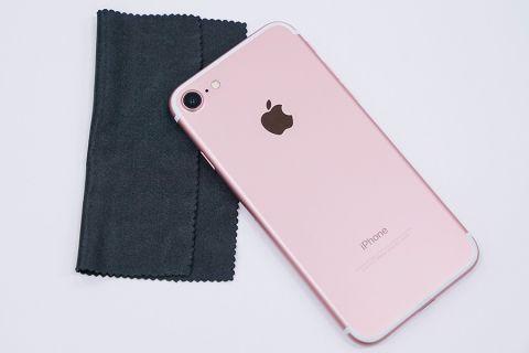 20170528smartphone