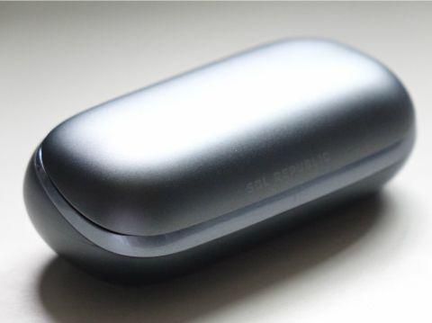 音がいい! 1万円台完全ワイヤレスイヤフォン「AMPS AIR」
