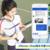 iPhoneでテニスのオンラインレッスンが受けられるアプリ登場
