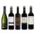 上質ワインをお手頃価格で飲みたいならAmazonプライムデー