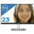 Amazonセール速報:デルの新型ゲーミングモニター「SE2417HG」が10%オフ!