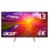 Amazonセール速報:鮮やかな発色が魅力のエイサー43型4Kモニターが10%オフ!