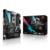 Amazonセール速報:マザボと合わせ買いでサムスンの960 EVOシリーズSSDが5%オフ!