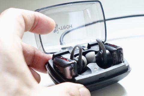 コスパの良さが魅力の完全ワイヤレスイヤフォン「FreeStereo Twins」