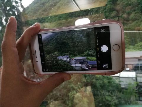 20170808iphone