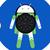 Android Oのコードネームはやはりオレオ! Android 8.0として正式発表