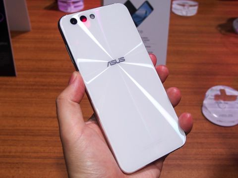 真夏の台北でヒートアップしたZenFone 4発表会を振り返る