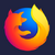 Firefoxが2倍速くなって新登場 名前も「Firefox Quantum」に